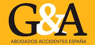 Siniestro de Tráfico España G&A